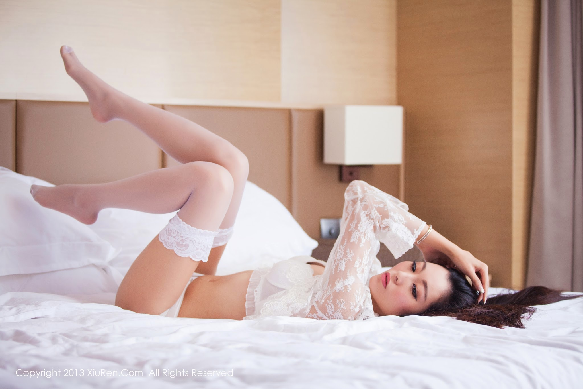 gravure panties japanese 10 yr junior idol thong models junior idol